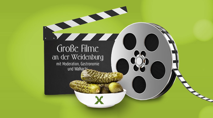 eventbox_spreewald_sommerkino