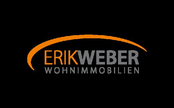 Erik Weber Wohnimmobilien GmbH