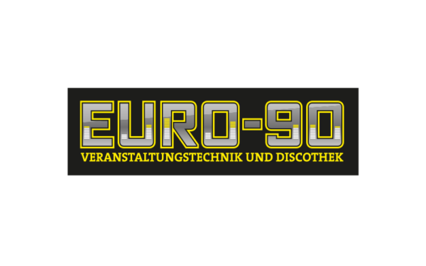 EURO-90 Veranstaltungstechnik
