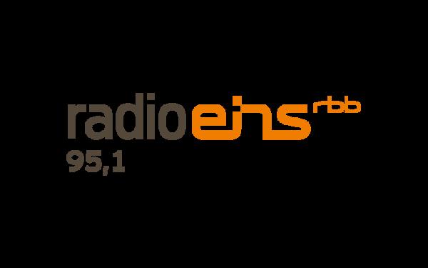 radioeins (rbb)