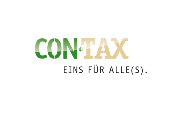CON-TAX GmbH