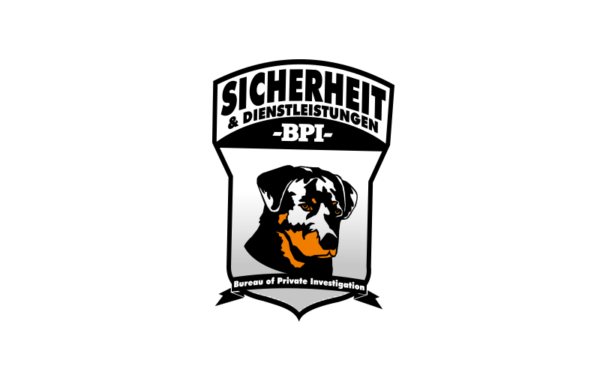 BPI – Sicherheit und Dienstleistungen