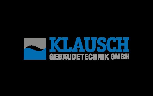 Klausch