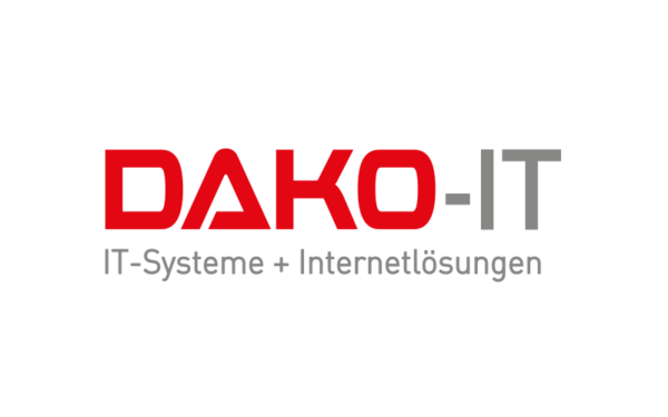 DAKO datentechnik GmbH