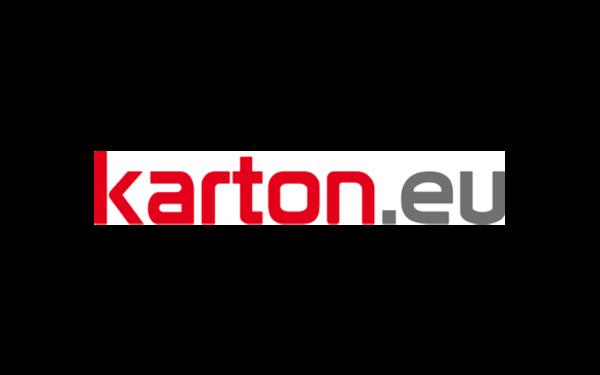 IPS Karton.eu GmbH & Co. KG