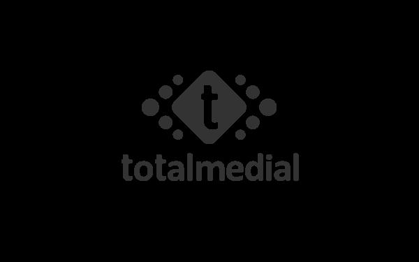 totalmedial.de