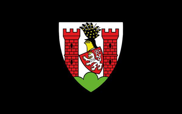 Stadt Spremberg
