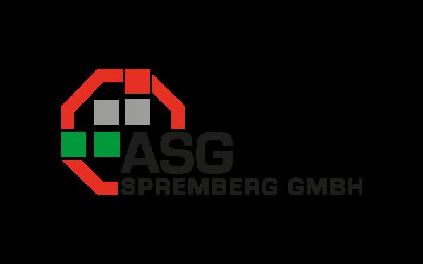ASG Spremberg