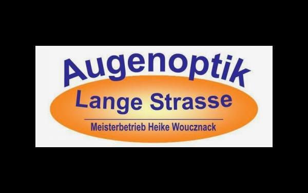 Augenoptik Spremberg