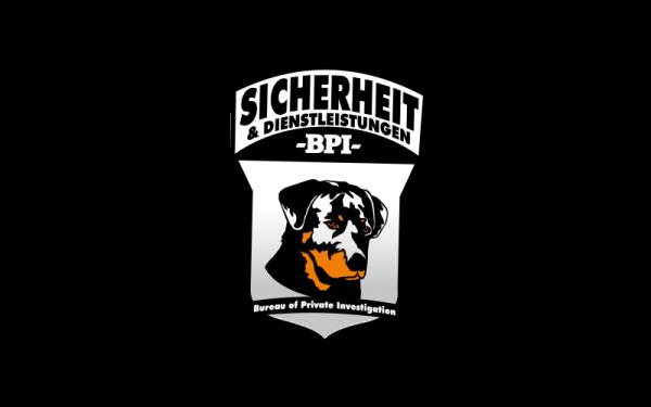 BPI Sicherheits