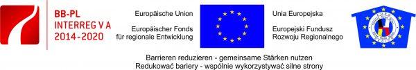 europäischerfonds