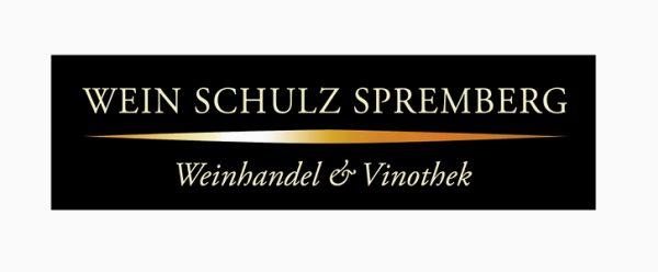 Weinschulz Spremberg